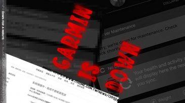 garmindown23523 1280x720 1