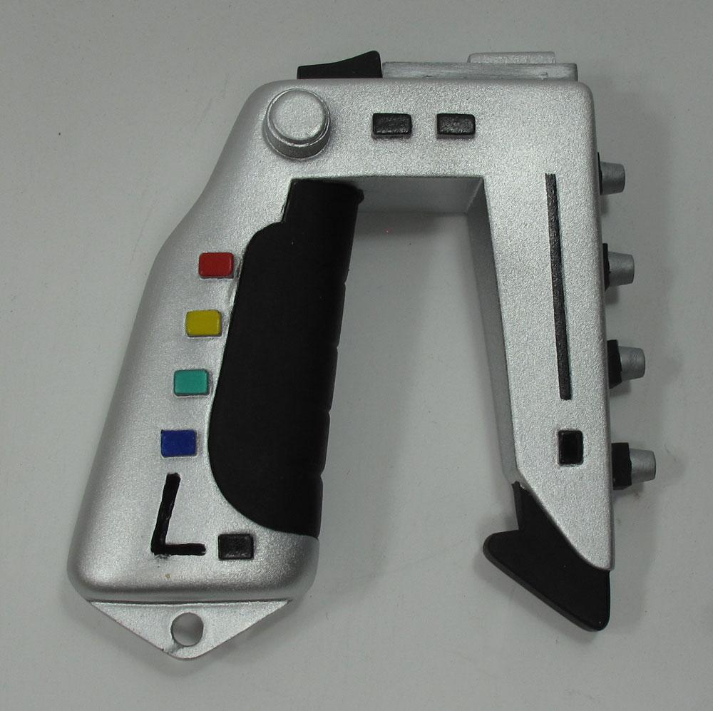 21SCY01 Stun Gun