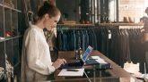 Lenovo ThinkPad C13 Yoga Chromebook Enterprise
