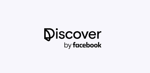 Discover By Facebook