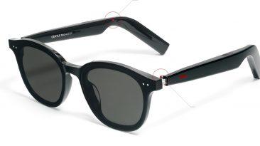Huawei X Gentle Monster Eyewear II - Xá das 5
