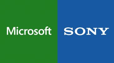 Microsoft compra Sony