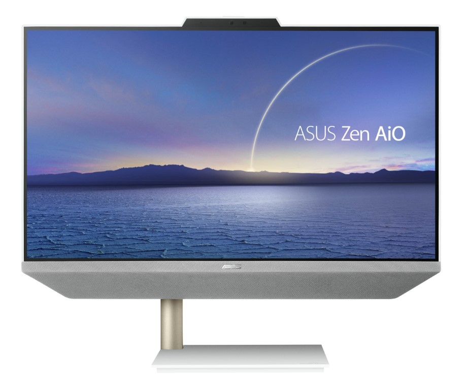 ASUS Zen AiO A5400A5200M5401