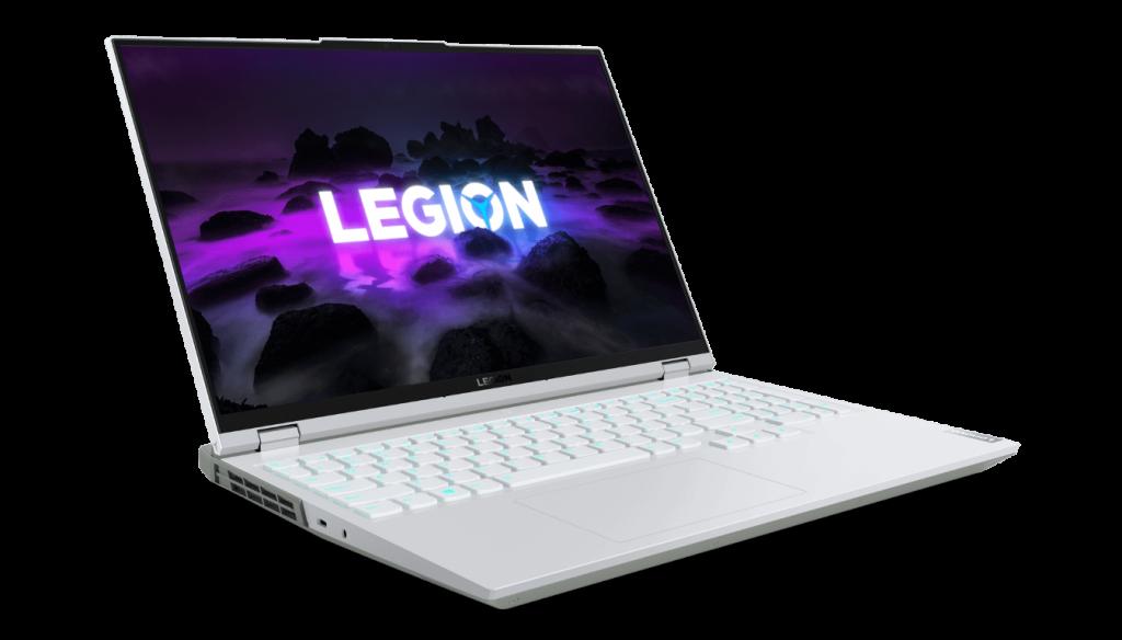 Lenovo-Legion-5-Pro
