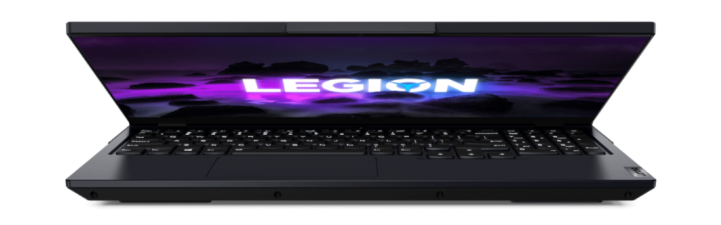 Lenovo-Legion-5_AMD_15