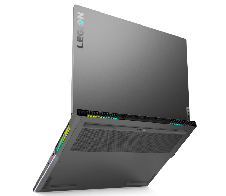 Lenovo-Legion-7_AMD