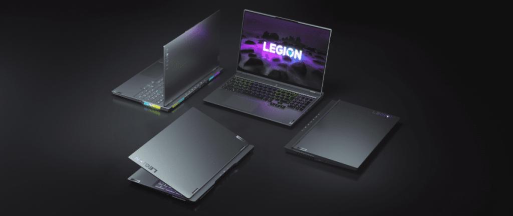 Lenovo-Legion_2021