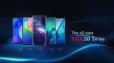 TCL Series 20