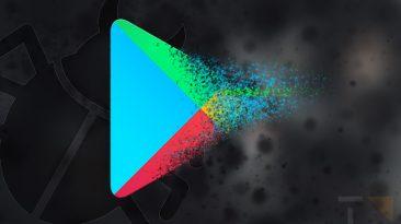 GooglePlayStoreApps
