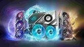 ASUS GeForce RTX 3080Ti