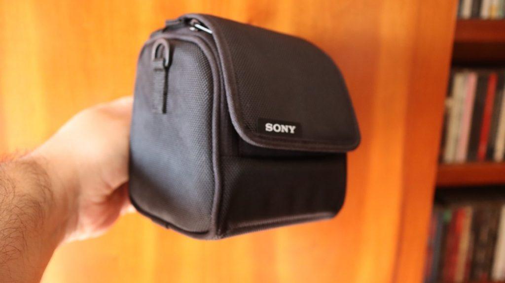 Sony SEL 35 f14 gm 20