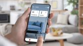 TCL_HomeApp