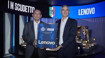 Luca-Rossi-Lenovo