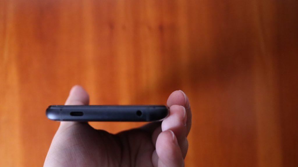 Asus Rog Phone 5 a analise 12