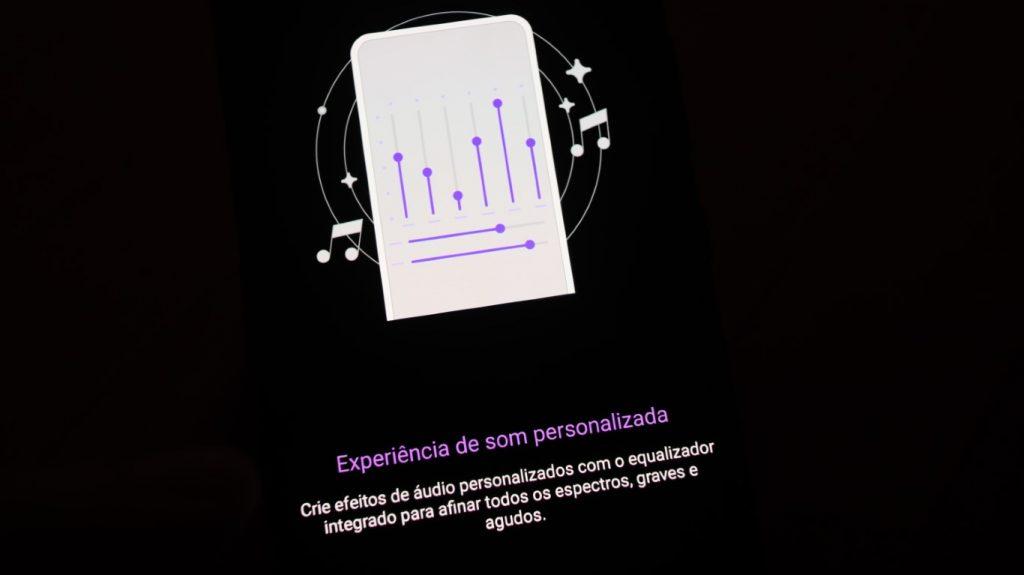 Asus Rog Phone 5 a analise 28