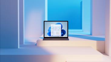 A Microsoft anuncia que o Windows 11 estará disponível a partir do dia5 de Outubro de 2021