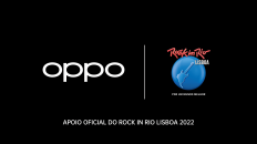 OPPO Rock in Rio 22